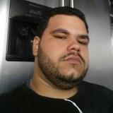 Josue Silva