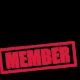 Crew Members