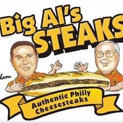 Big Al's Steaks