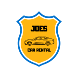 Joes Car Rental Goa